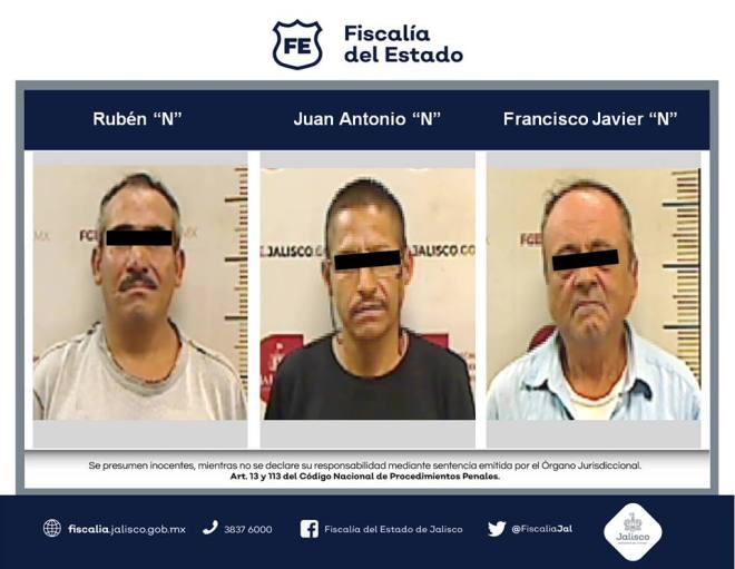 acusados-golpeadores-fiscalia-jalisco