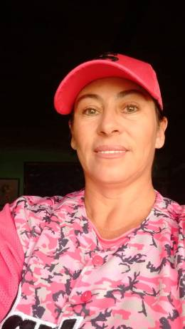Doña Inés morales Morales.jpg