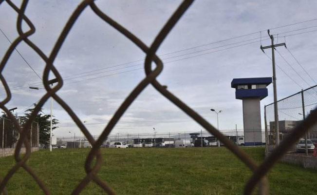 Tortura y malos tratos en la cárcel deTepatitlán