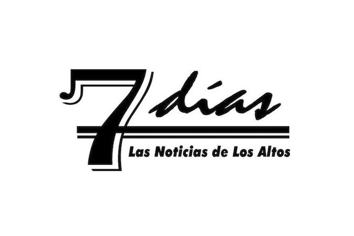 Ejecuciones ahora en Arandas yTototlán