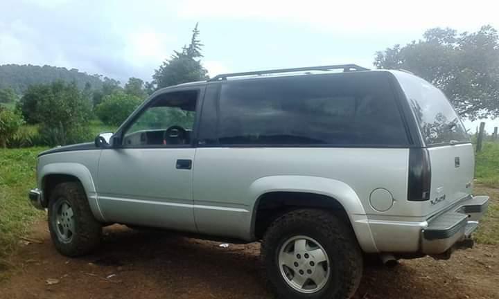 Desaparecen 11 jornaleros en San Ignacio CerroGordo
