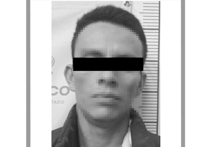 Secuestrador y ladrón preso, aunque faltan suscómplices