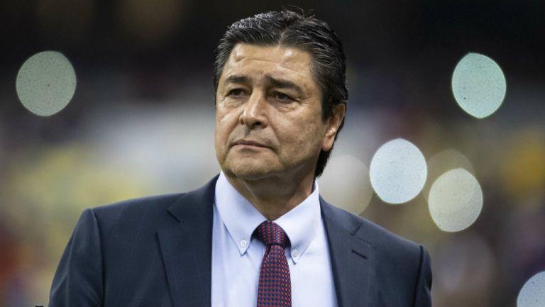 Chivas gana de visita 2-1Juárez
