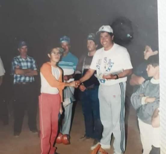 Uriel Franco